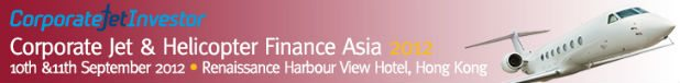Asia 2012 banner
