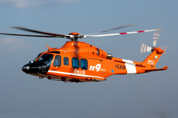 bell 430 ems with 307 Aw139 on Rotor Plaques also Poshex as well Th K40 in addition 307 Aw139 besides 2599816 Post11.
