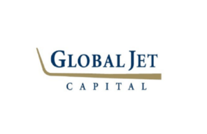 Global Jet Capital announces five years of successful business jet financing